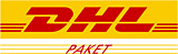 DHL Versand